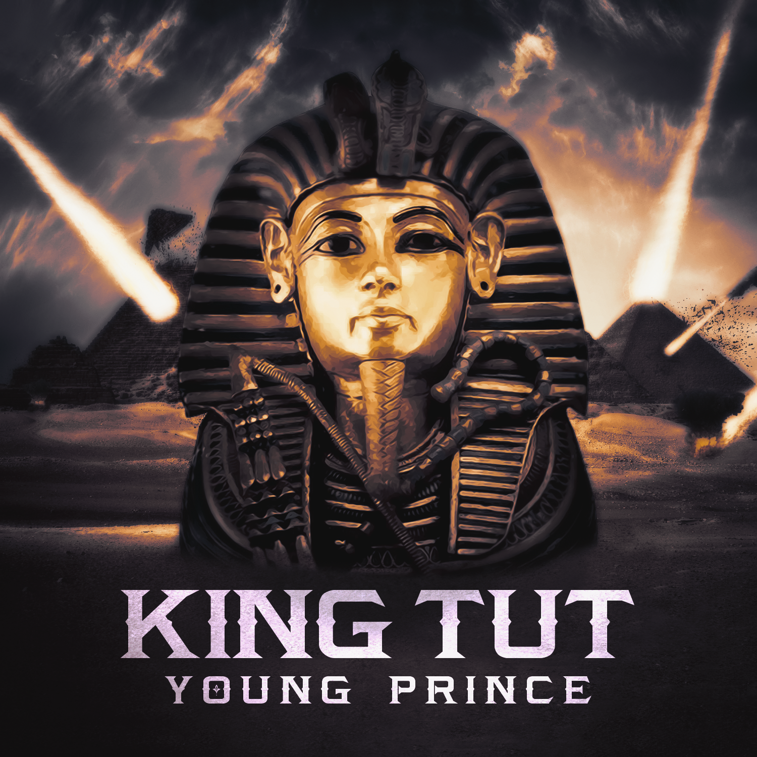 king tutankhamen the life of the young king King tutankhamen the boy king  regardless of how you choose to refer to the young man (i prefer king tut),  their life as royalty essay.