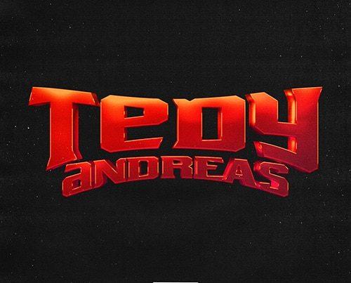 rapper logo